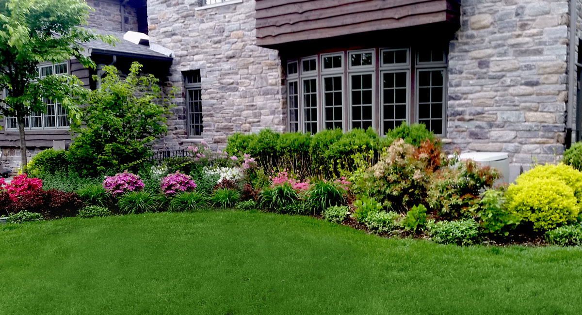 denny wiggers landscaping and garden center